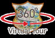 VR Tour